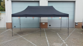 Easy up Partytent 6x3 meter
