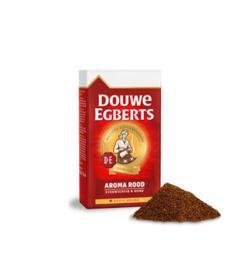 DE koffie grove maling