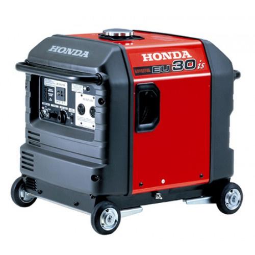 HONDA generator 3 KW