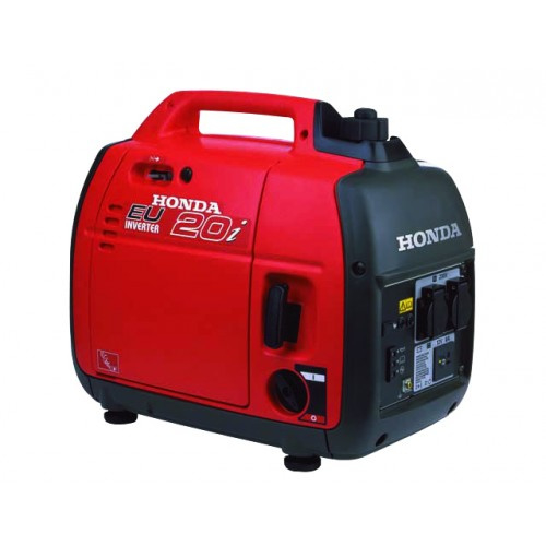 HONDA generator 2 KW