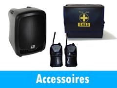 catergoriefotos-accessoires.png?t=149281