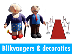 catergoriefotos-decoraties.png?t=1492810