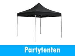 catergoriefotos-partytenten.png?t=148658
