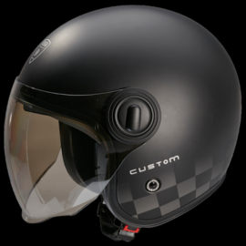 BEON B108 Custom Jethelm