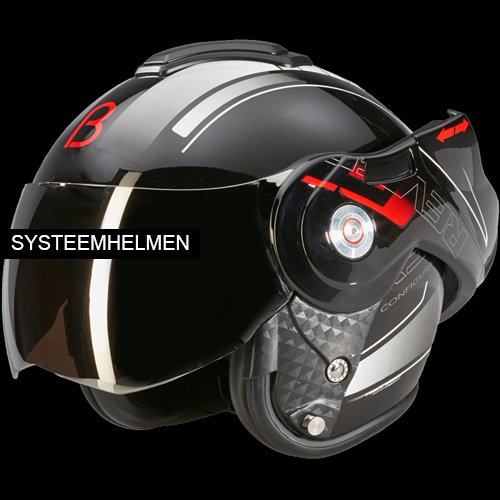 Systeemhelm
