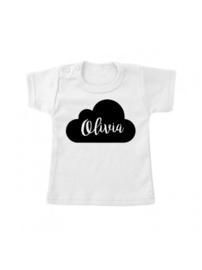 Cloud | T-shirt