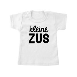 Kleine zus | T-shirt