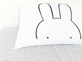 Bunny | Kussenhoes