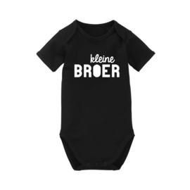 Kleine broer | Romper