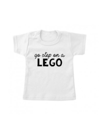 Lego | T-shirt