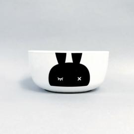 Bunny | Bowl