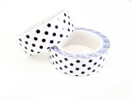 Masking Tape | Stip wit