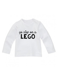 Lego | Longsleeve