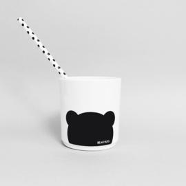 Bear | Cup