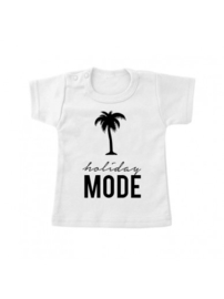 Holiday | T-shirt
