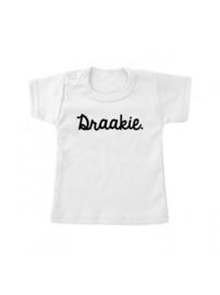 Draakie | T-shirt