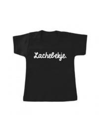Lachebekje | T-shirt