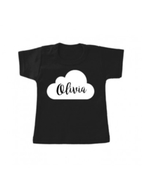 Cloud | T-shirt