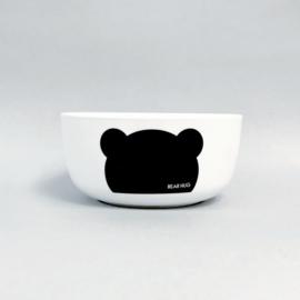 BearHug | Bowl