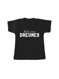 Kleine dreumes | T-shirt