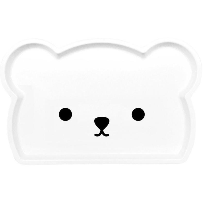 Baby Bear | Dienblad