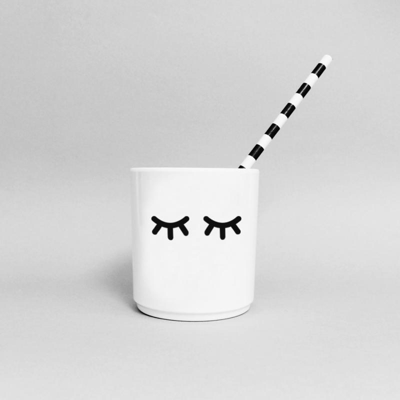 Mimi | Cup