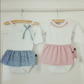 'Skirt'