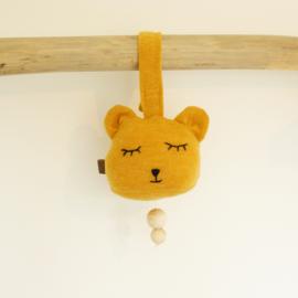 'Knut'