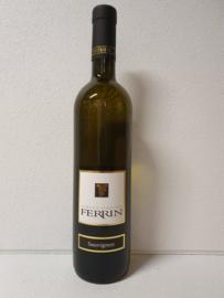 Sauvignon Blanc Ferrin