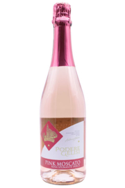 PINK MOSCATO GELISI
