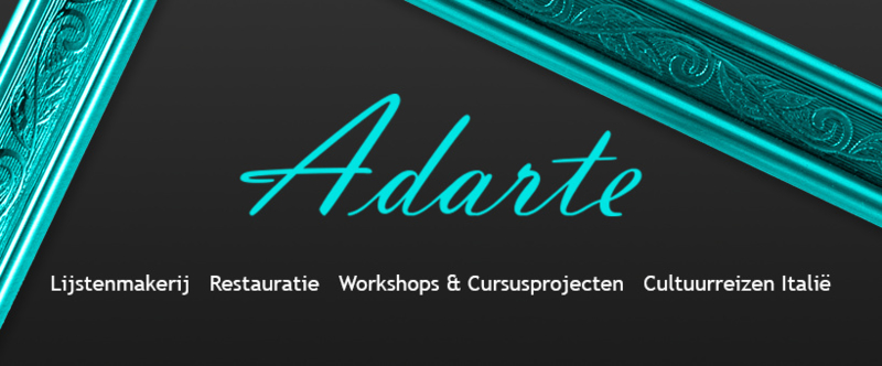 'Adarte'