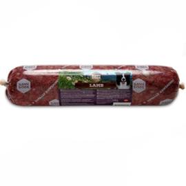 Raw4dogs lamb 1500 gram