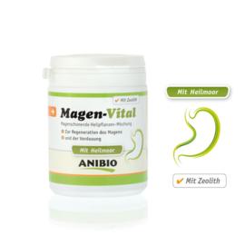 Anibio Magen-Vital 120 gram