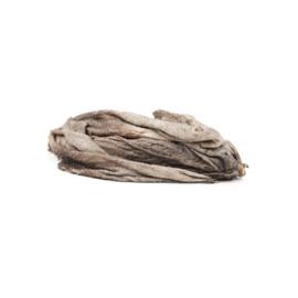 Lamspens ±800 gram