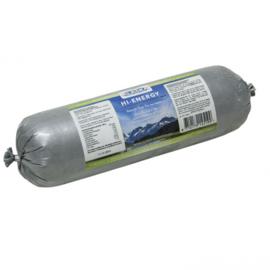 Alaska hi-energy 800 gram