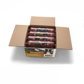 Raw4dogs multipack 8x 1500 gram