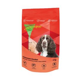 Energique  volwassen honden 3kg