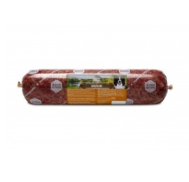 Raw4dogs duck 1500 gram