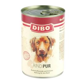 Dibo PUR rund 6x 400 gram
