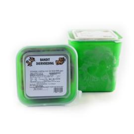 Bandit vleesmix RUND 900 gram