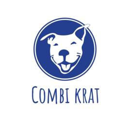 Lotgering combi krat