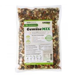 Anibio groentemix