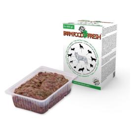 Farm Food pens & hart compleet 800 gram