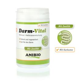 Anibio Darm-Vital 160 gram