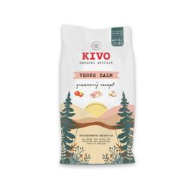 Kivo adult - zalm 14kg