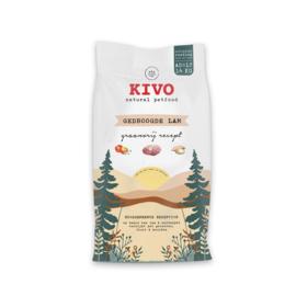 Kivo adult - lam 14kg