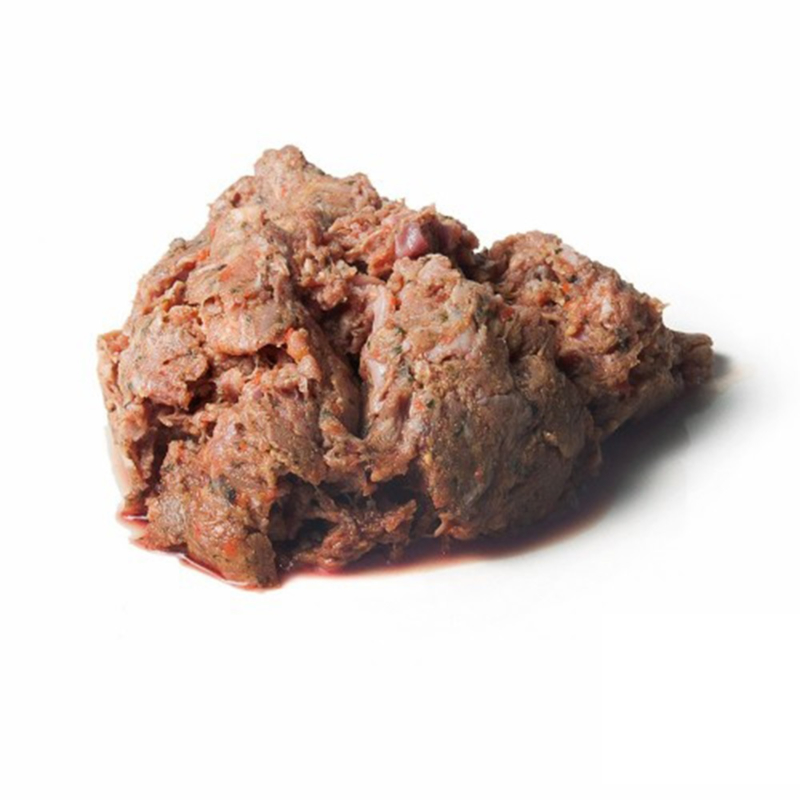 Alaska kip 400 gram