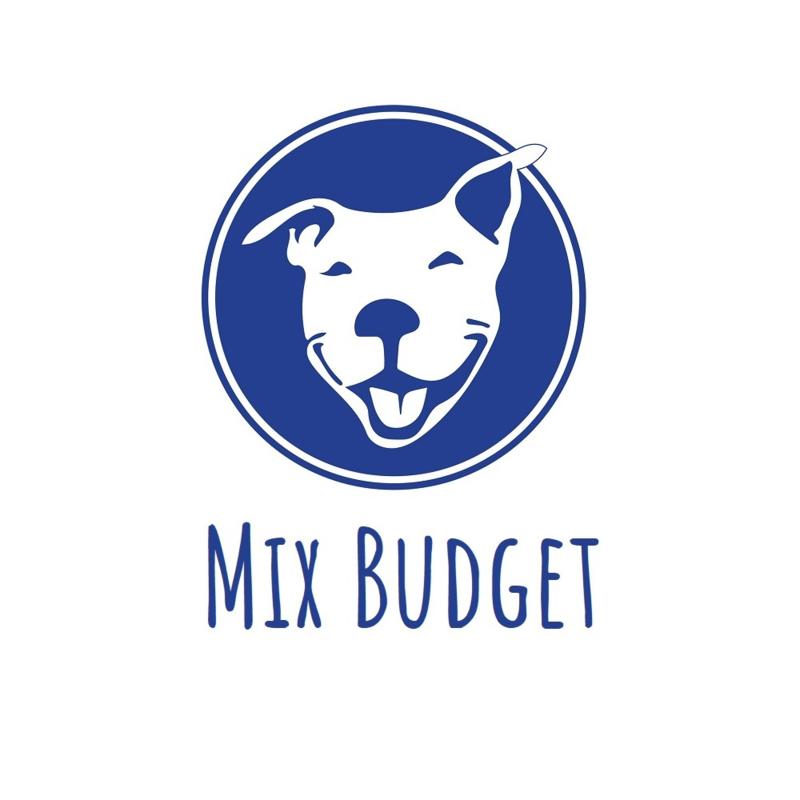 Lotgering mix budget