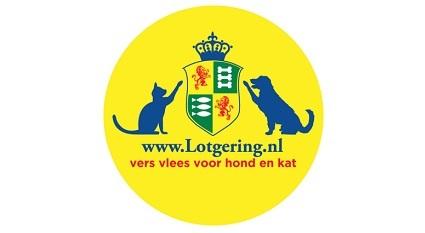 Lotgering