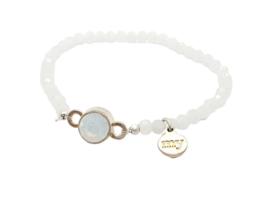 My Jewellery White Strass